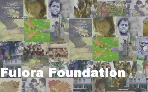 Fulora Foundation